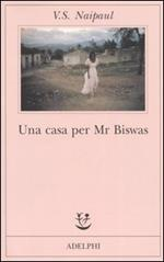Una casa per Mr Biswas