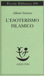 L' esoterismo islamico