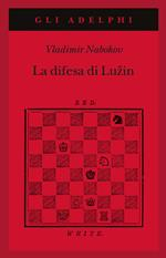 La difesa di Luzin