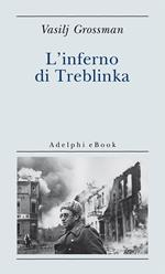 L' inferno di Treblinka