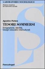 Tesori sommersi. Emigrazione, identità, bisogni educativi interculturali