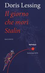 Il giorno che morì Stalin