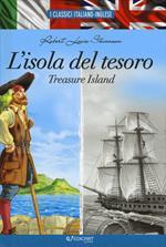 L' isola del tesoro-Treasure island