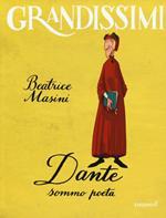 Dante sommo poeta