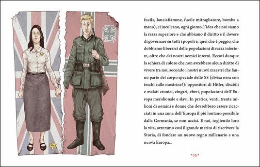 La Seconda guerra mondiale - Frediano Sessi - 3