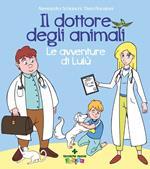 Il dottore degli animali. Le avventure di Lulù