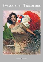 Omaggio al tricolore