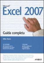 Excel 2007. Guida completa