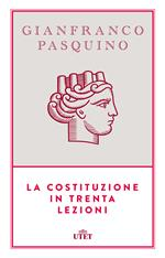 La costituzione in trenta lezioni