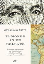 Il mondo in un dollaro. Il viaggio di una banconota dal Texas alla Cina, dalla Nigeria all'Iraq, per capire l'economia globale