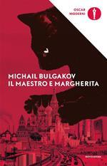 Il Maestro e Margherita-All'amico segreto-Lettera al governo dell'Urss