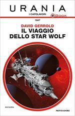 Il viaggio dello Star Wolf