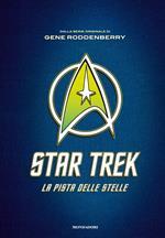 Star Trek. La pista delle stelle