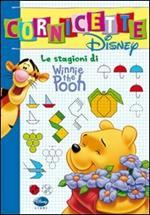 Winnie the Pooh. Ediz. illustrata