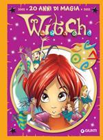 Witch. 20 anni di magia