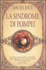 La sindrome di Pompei