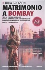 Matrimonio a Bombay