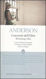 Racconti dell'Ohio. Ediz. integrale