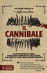 Il cannibale