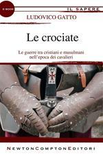 Le crociate