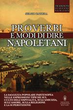 Proverbi e modi di dire napoletani