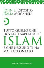 Tutto quello che dovresti sapere sull'islam