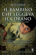Il bambino che leggeva il Corano