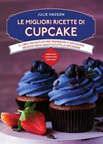 Le migliori ricette di cupcake