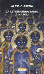 La letteratura tamil a Napoli