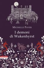 I demoni di Wakenhyrst