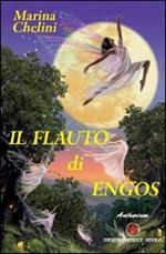 Il flauto di Engos