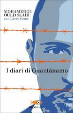 I diari di Guantánamo