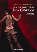 Le nuove avventure di Don Giovanni