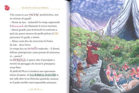 Le guardiane dei sogni. Ediz. a colori - Tea Stilton - 4