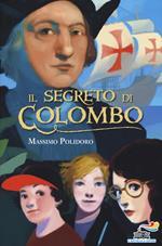 Il segreto di Colombo