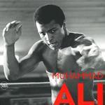 Muhammad Ali. Ediz. illustrata
