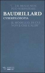 Cyberfilosofia