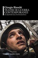 Teatri di guerra contemporanei