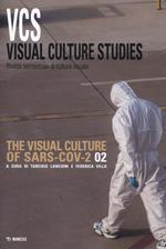 Visual culture studies. Rivista semestrale di cultura visuale (2020). Vol. 2