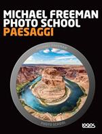 Photo school. Paesaggi