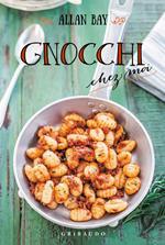Gnocchi chez moi