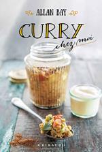 Curry chez moi