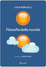 Filosofia delle nuvole