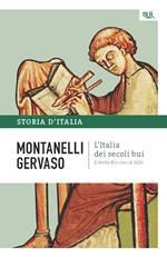 L' Storia d'Italia. Vol. 1