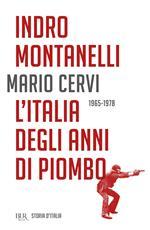 L' Storia d'Italia. Vol. 19