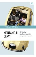 L' Storia d'Italia. Vol. 17