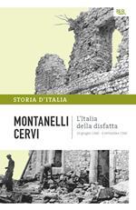 L' Storia d'Italia. Vol. 14