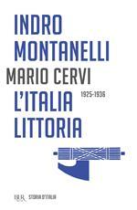 L' Storia d'Italia. Vol. 12