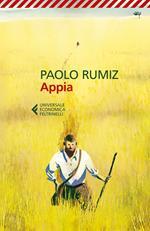 Appia