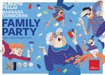 Family Party. Il gioco della famiglia felice